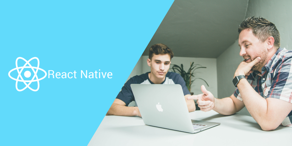 React Native för Windows och Mac lanseras